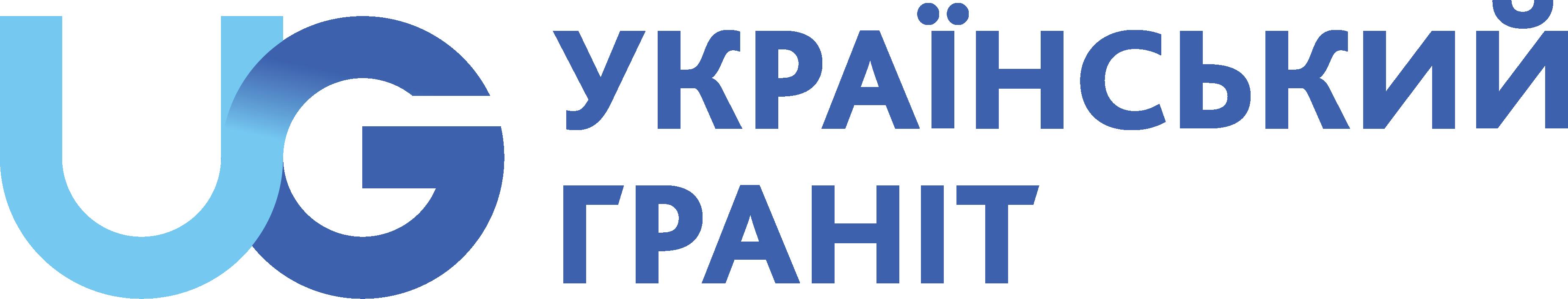 UKRGRAN